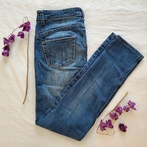 💙2/$16 or 3/$20💙Mid-rise Jeans Esprit